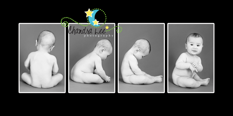Capture Beautiful Images at Home with these Tips for Child & Newborn ...