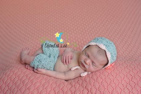 During Pregnancy | Toronto Baby Photos