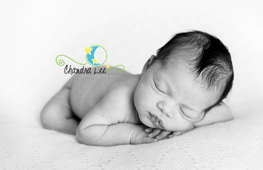 Help Me To Get Pregnant | Toronto Newborn Photographer