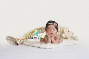 Safety Tips | Newborn Pictures