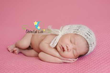 Search Engine Optimization and Newborn Photography