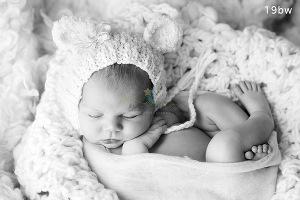 Baby Isley